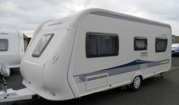 prodam-karavan-hobby-540-ufe-model-2010-mover-predstan-8155322.jpg