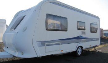 prodam-karavan-hobby-540-ufe-model-2010-mover-stan-1297936.jpg