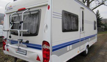 prodam-karavan-hobby-540-ufe-r-v-2008-mover-lehky-stan-7220222.jpg