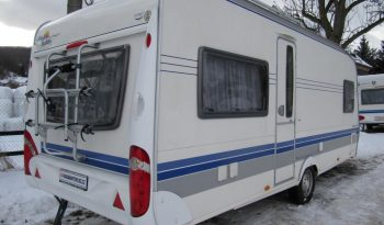prodam-karavan-hobby-540-ufe-r-v-2009-mover-pred-stan-2965067.jpg