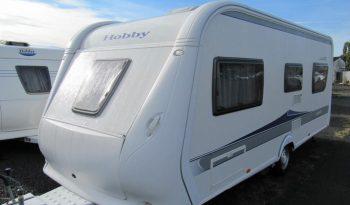 prodam-karavan-hobby-540-ufe-r-v-2010-mover-klima-3974043.jpg