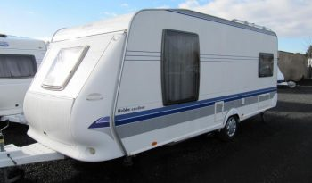 prodam-karavan-hobby-540-uff-r-v-2007-mover-pred-stan-5892215.jpg
