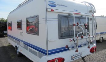 prodam-karavan-hobby-540-uk-model-2006-mover-pred-stan-6619457.jpg