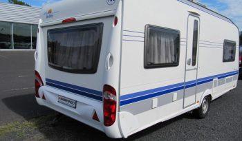 prodam-karavan-hobby-540-ul-model-2008-top-vybava-6632393.jpg