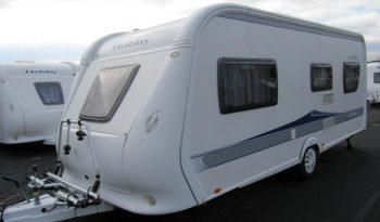 prodam-karavan-hobby-540-ul-model-2010-mover-pred-stan-5834544.jpg