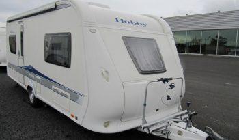 prodam-karavan-hobby-540-ul-model-2010-top-vybava-7666329.jpg
