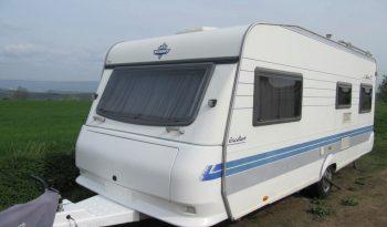 prodam-karavan-hobby-540-ul-r-v-2001-kompletni-pred-stan-4702505.jpg