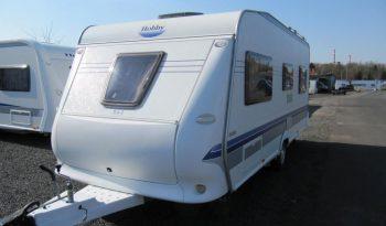 prodam-karavan-hobby-excelsior-540-ufe-r-v-2008-mover-7709796.jpg