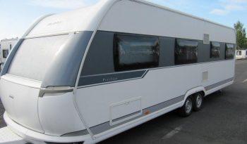 prodam-karavan-hobby-prestige-720-r-v-2014-mozny-odecet-dph-4553834.jpg