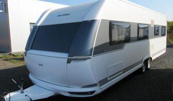prodam-karavan-hobby-prestige-720-ukfe-r-v-2014-markyza-4m-6539477.jpg