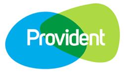 provident
