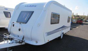 rodam-karavan-hobby-495-ul-model-2010-top-vybava-1424632.jpg