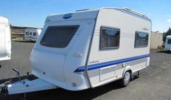 rodam-karavan-obby-400-r-v-2005-mover-pred-stan-3879868.jpg
