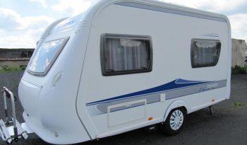 rodam-karavan-obby-400-r-v-2009-mover-satelit-4926457.jpg