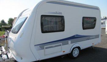 rodam-karavan-obby-400-r-v-2010-mover-pred-stan-2958448.jpg
