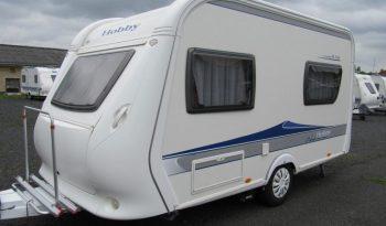 rodam-karavan-obby-400-r-v-2010-mover-pred-stan-3687105.jpg