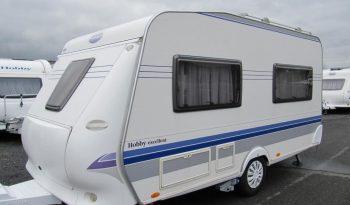 rodam-karavan-obby-410-sfe-r-v-2009-mover-pred-stan-8356500.jpg
