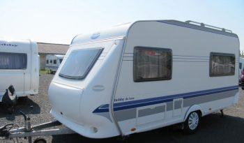 rodam-karavan-obby-440-model-2008-mover-pred-stan-3523490.jpg