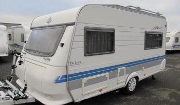 rodam-karavan-obby-440-r-v-2002-mover-pred-stan-9774929.jpg