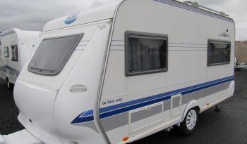 rodam-karavan-obby-440-sf-r-v-2006-mover-pred-stan-4976980.jpg