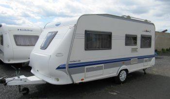 rodam-karavan-obby-460-r-v-2005-mover-pred-stan-5261447.jpg