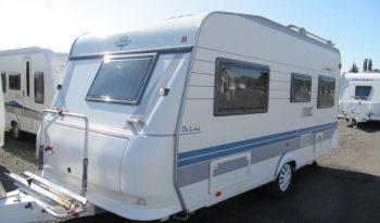 rodam-karavan-obby-460-ufe-r-v-2002-prdstan-nosic-kol-8293055.jpg