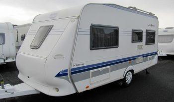 rodam-karavan-obby-460-ufe-r-v-2006-mover-pred-stan-5591036.jpg