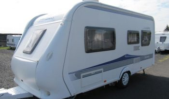 rodam-karavan-obby-460-ufe-r-v-2010-mover-satelit-3809920.jpg