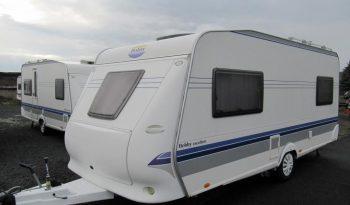 rodam-karavan-obby-495-r-v-2008-mover-pred-stan-8454600.jpg