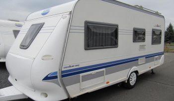 rodam-karavan-obby-495-ufe-model-2006-mover-pred-stan-6372852.jpg