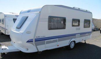 rodam-karavan-obby-495-ufe-model-2008-mover-pred-stan-2937118.jpg