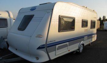 rodam-karavan-obby-495-ufe-r-v-2003-mover-pred-stan-7598367.jpg