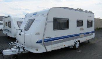 rodam-karavan-obby-495-ufe-r-v-2005-mover-pred-stan-2229848.jpg