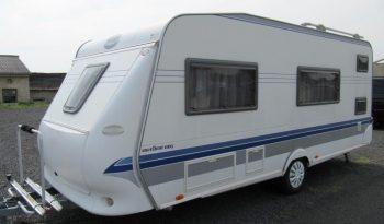 rodam-karavan-obby-500kmfe-r-v-2005-predstan-nosic-kol-9320156.jpg