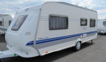rodam-karavan-obby-540-model-2008-mover-pred-stan-7839302.jpg