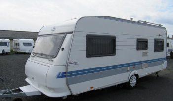 rodam-karavan-obby-540-r-v-2002-mover-pred-stan-5920590.jpg