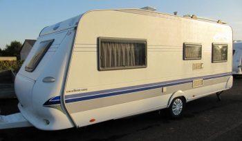rodam-karavan-obby-540-r-v-2006-markyza-3200772.jpg