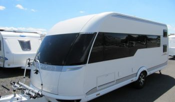 rodam-karavan-remium-540-kmfe-r-v-2014-mover-pred-stan-3855020.jpg