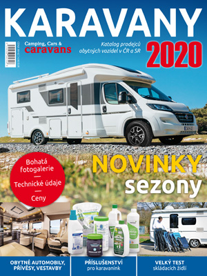 titulka_karavany_2020