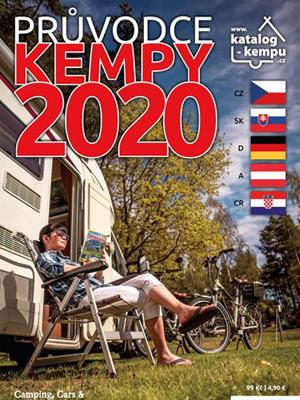 titulka_pruvodce_kempy_2020